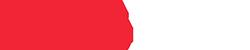 Powell RYKA Logo