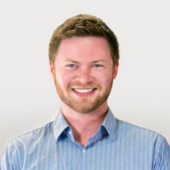 Ryan Brehm